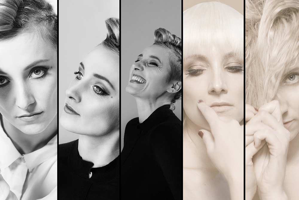 Collage-Covershoot